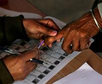 Live: Polling begins for fifth phase of assembly elections in Jharkhand