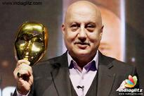 Anupam Kher's 500th film 'The Big Sick' at the Sundance Film Festival