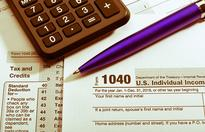 Tax Planning Strategies for the Year Ahead