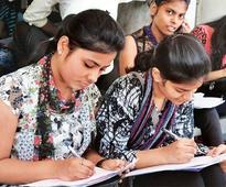 ICAI CA Final, CPT Result 2017 to be announced today; check on icaiexam.icai.org