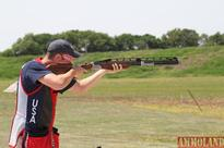Eleven USA Shooting Athletes Head to World Cup in Azerbaijan