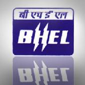 Buy BHEL, says Amol Rao