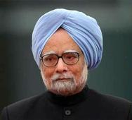 Cambridge says 'alumnus' Manmohan Singh has standing invite