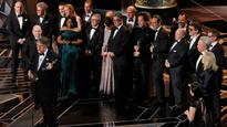 Oscars 2018: Here's the complete list of winners