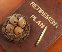 10 Best Investment Options For Pre And Post-Retirement In India
