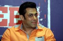 Salman Khan: I would rather see myself getting married than the three Khans doing a film together