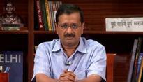 The verdict: Talk to AK better than Modis Mann ki Baat & Arnab interview