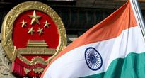 India and China Meet to Discuss Coordination of Fight Against Terrorism