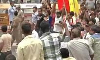 Crime against women: Bengaluru bandh today, protests escalate