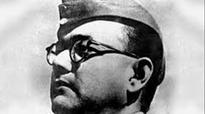 Netaji Subhas Chandra Bose died in air crash, says grandnephew