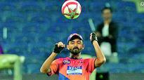 IPL 9: Zaheer Khan & Co look to pack a punch against Pune Supergiants