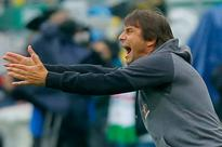 Antonio Conte warns Chelsea bosses he needs FIVE more signings - or they won't be title challengers