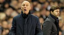 Bradley appointment bad decision - Legg