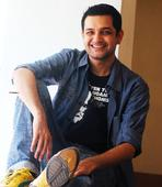 FINDING DORY : Writer Mayur Puri completes his hat - trick with Disney India - News