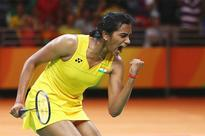 Denmark Open: PV Sindhu Beats China's He Bingjiao To Enter Round Two