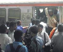 Now cameras to monitor handicap compartments!