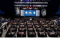 NHL Draft 2016: Team-by-Team Results,...