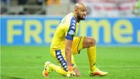Bloem Celtic 0-0 SuperSport United: Masuku misses late penalty