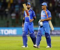 Chennai to host first India vs Australia ODI on September 17