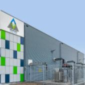 Eaton and AES Sign Alliance Agreement to Sell Advancion Energy Storage Solution in Europe, the Middle East, and Africa