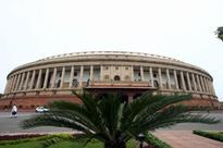 Budget 2016: MPs want income tax exemption limit for individuals to be raised to Rs 4 lakh