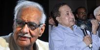 Kuldip Nayar, N Ram to get life-time achievement awards