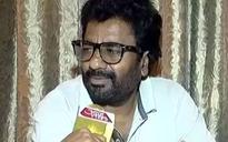 Shiv Sena questions Air India CMD's aukat; fly ban on blacklisted MP Ravindra Gaikwad may be lifted soon