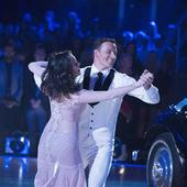 Pair Who Rushed Stage With 'Dancing' Ryan Lochte Charged