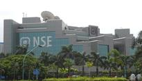 NSE nominates Ashok Chawla as new chairman: report