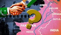 Indo-Pak Indus water treaty: Heres everything that you need to know