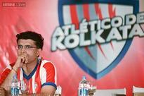 ISL: Win more important, says Atletico de Kolkata co-owner Ganguly