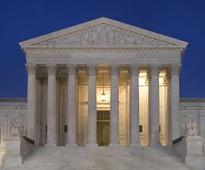 U.S. Solicitor General Says Supreme Court Should Hear Impression Products v. Lexmark