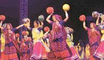 Hindu-Muslim garba gets nod in Surat
