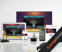 News: Daily Deal: OneVPN Lifetime Subscription