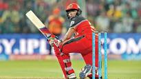 IPL 10: Injury-hit RCB add Sarfaraz Khan to 'not-available' list