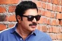Mammootty, Dulquer in I V Sasi's next two projects?