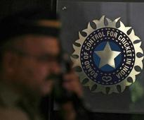 BCCI Opposes ICC's 'Two-Tier' Test Proposal, Finds Sri Lanka's Support