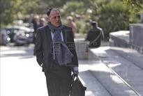 LFP president describes Real Madrid, Atletico's academies as