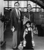 Remembering Dr Vikram Sarabhai on his death anniversary