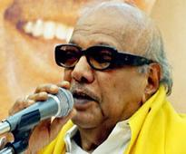 Read DMK list of Lok Sabha candidates for Tamil Nadu, Puducherry