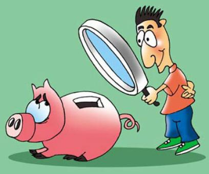 Mutual fund investors to gain from Budget sops