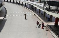 Mahadayi row: Karnataka Bandh may disrupt normal life today