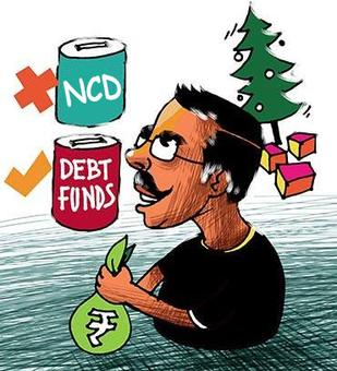 Should you invest in NCDs?