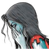 Bus driver makes futile attempt to rape woman; throws her out Bangalore