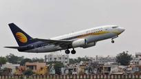 Jet Airways sacks two pilots involved in cockpit fight