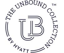 HRI Properties and Hyatt Announce Plans for New Hotel to Join The Unbound Collection by Hyatt