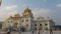 Delhi Gurudwaras to go 'green'