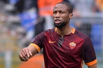 Mali midfielder Seydou Keita joins El Jaish in Qatar
