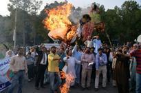 India at UN tells Pakistan to 'abandon dream' of Kashmir