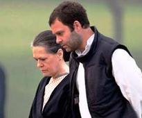 Sonia, Rahul to address Save Democracy rally tomorrow